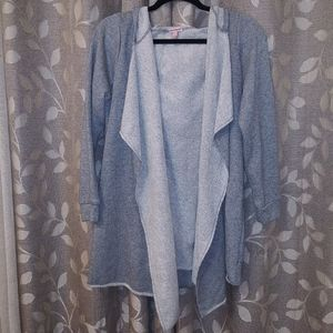 Juicy Couture Cardigan-NWOT